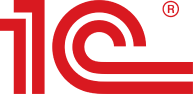 1200px-1C_Company_logo