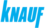 knauf-logo-png-transparent-talentsoft-hr-software-solutions-knauf-png-1024_1024