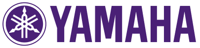 Yamaha_logo_purple